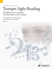 Trumpet Sight-Reading - eBook