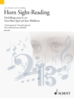 Horn Sight-Reading - eBook