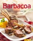 Barbacoa - eBook