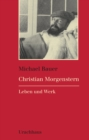 Christian Morgenstern - eBook