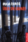 Uber die Grenze - eBook
