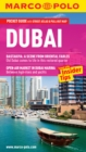 Dubai Marco Polo Pocket Guide - Book