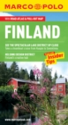 Finland Marco Polo Guide - Book