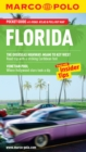Florida Marco Polo Pocket Guide - Book