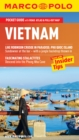 Vietnam Marco Polo Pocket Guide - Book