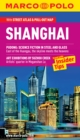 Shanghai Marco Polo Guide - Book