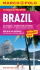 Brazil Marco Polo Guide - Book