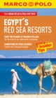 Egypt's Red Sea Resorts Marco Polo Guide Guide - Book
