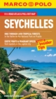 Seychelles Marco Polo Guide - Book