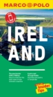 Ireland Marco Polo Pocket Travel Guide 2019 - Book