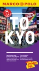 Tokyo Marco Polo Pocket Travel Guide 2019 - with pull out map - Book