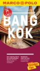 Bangkok Marco Polo Pocket Guide - with pull out map - Book