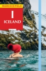 Iceland Marco Polo Travel Guide & Handbook - Book