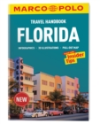 Florida Marco Polo Handbook - Book
