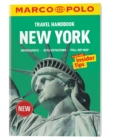 New York Handbook - Book