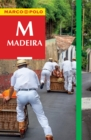 Madeira Marco Polo Travel Guide and Handbook - Book
