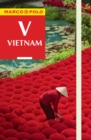 Vietnam Marco Polo Travel Guide and Handbook - Book