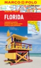 Florida Marco Polo Holiday Map - Book