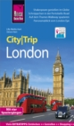Reise Know-How CityTrip London - eBook
