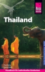 Reise Know-How Thailand: Reisefuhrer fur individuelles Entdecken - eBook
