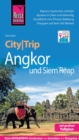 Reise Know-How CityTrip Angkor und Siem Reap - eBook