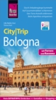 Reise Know-How CityTrip Bologna mit Ferrara und Ravenna - eBook