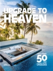 Upgrade to Heaven - Book