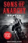 Sons of Anarchy: Bratva - eBook