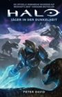 Halo: Jager in der Dunkelheit - eBook