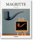 Magritte - Book