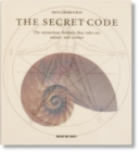The Secret Code - Book