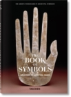 The Book of Symbols. Reflections on Archetypal Images - Book