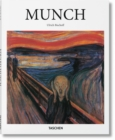 Munch - Book