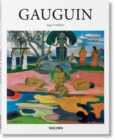 Gauguin - Book