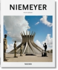 Niemeyer - Book