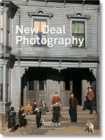 New Deal Photography. USA 1935-1943 - Book