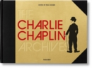 The Charlie Chaplin Archives - Book