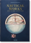 Jacques Devaulx. Nautical Works - Book