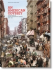 An American Odyssey - Book