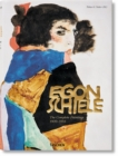 Egon Schiele. The Complete Paintings 1909-1918 - Book