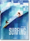 Surfing. 1778 to Today - Book