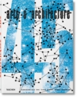 Arts & Architecture 1945-49 - Book
