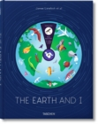 James Lovelock et al. The Earth and I - Book