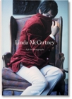 Linda McCartney. Life in Photographs - Book