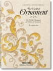 The World of Ornament - Book