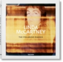 Linda McCartney. The Polaroid Diaries - Book