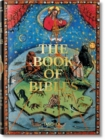 The Book of Bibles - Book