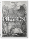 Piranesi. The Complete Etchings - Book