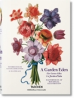 A Garden Eden. Masterpieces of Botanical Illustration - Book