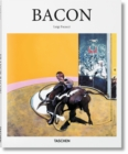 Bacon - Book